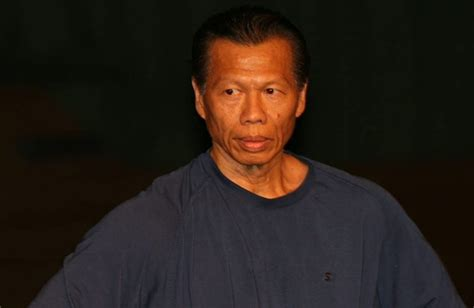 Bolo Yeung Net Worth 2020: Age, Height, Weight, Wife, Kids ...