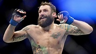UFC 239 results, highlights: Michael Chiesa dominates ...