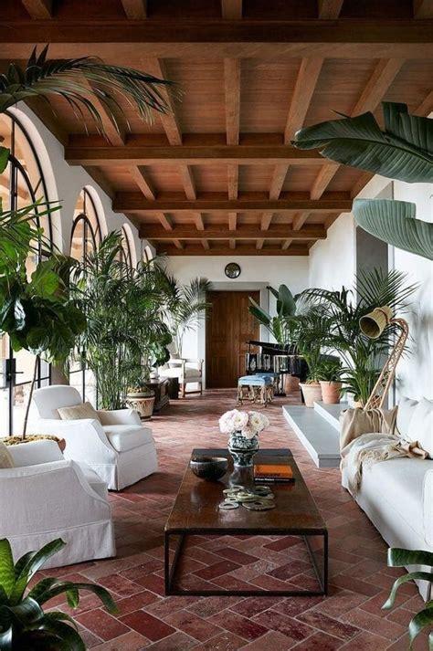 veranda design tips      decorating