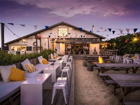 restaurant chambre d amour anglet 4 jours au pays basque food bonnes adresses shopping