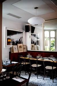 Hotel Le Pigalle : le pigalle paris ad ~ Melissatoandfro.com Idées de Décoration