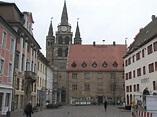 Ansbach - Wikipedia