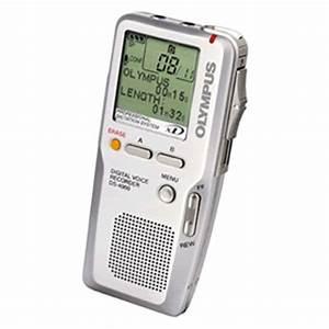 Digital Dictation Voice Recorders-Digital Dictation ...