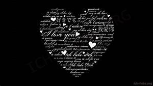 Ich Liebe Dich Alle Sprachen Kostenlose Liebesbilder