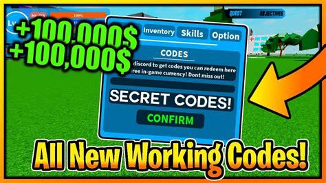 codes boku  roblox  strucidcodescom
