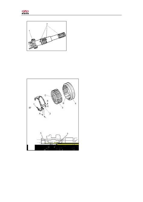chery s11 chery qq manual part 11