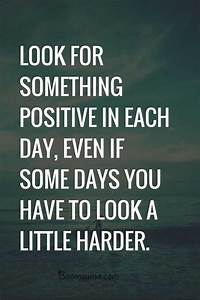 Positive quotes... Daily Need Quotes