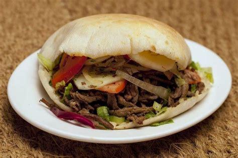 cuisine de turquie chawarma wikipédia
