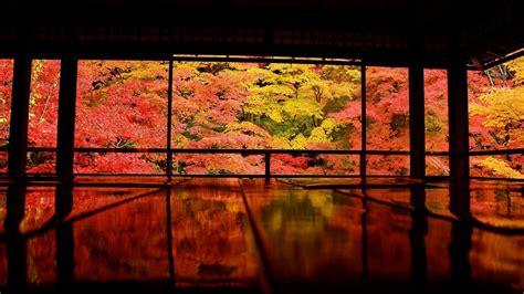 japan wallpapers wallpaper cave