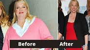 Janelle Brown Weight Loss 2021 [Updated] Diet, Workout ...