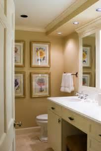 Bathroom Lighting Design Ideas Pictures Bath Lighting Recessed Pictures Rumah Minimalis