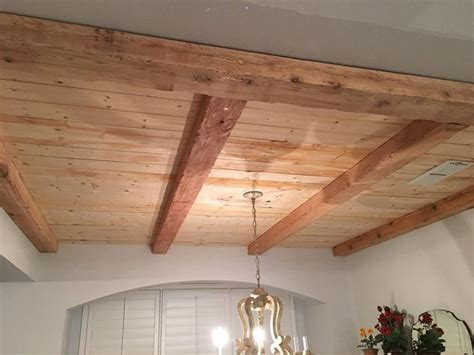 Interior Shiplap For Sale by Shiplap No Boards 50 Sqft In 2019 Products Wood