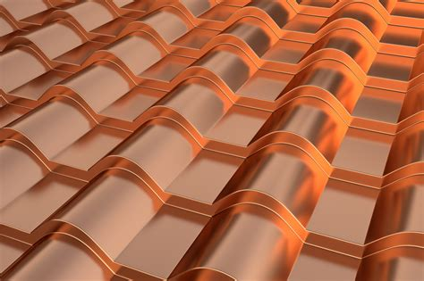 torontos  city hall  copper roof extraordinaire