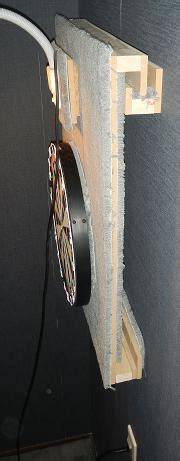 geluidforumnl bekijk onderwerp darten zonder overlast te creeren