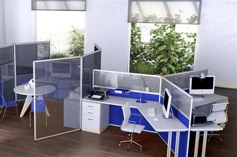 accessoires bureaux cloisonnettes cloison de bureau cloisonnette acoustique