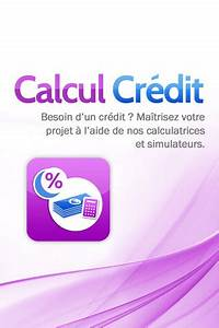 Calcul Cout Credit : calcul cr dit un simulateur d 39 emprunt des plus pratiques ~ Medecine-chirurgie-esthetiques.com Avis de Voitures