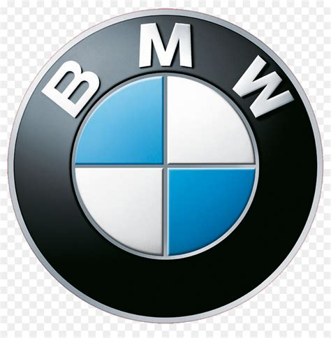 Download transparent bmw logo png for free on pngkey.com. Bmw Logo png download - 1222*1228 - Free Transparent Bmw ...