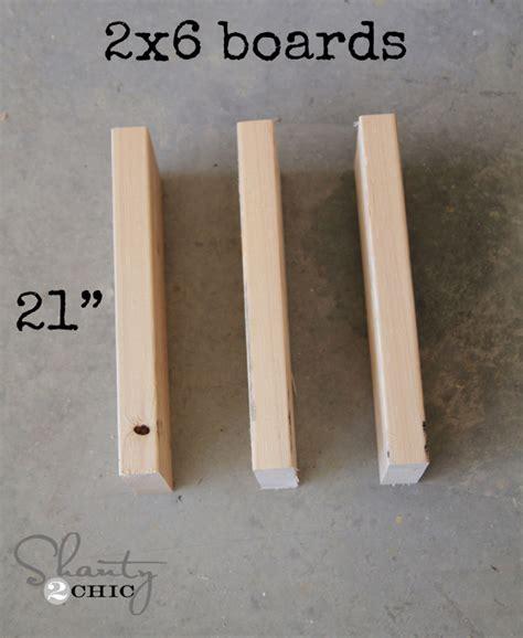 wood shelf brackets floating wood shelf how to a hanging bathroom shelf for only 10