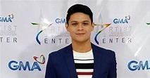 Ex-Hashtags member Jon Lucas opens up on experience as ...
