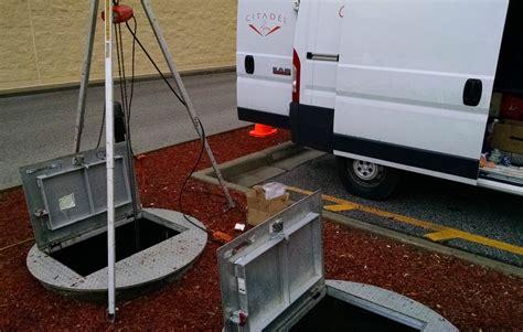 heating and plumbing 5 ls site citadel plumbing and heating
