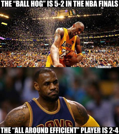 Lebron Memes Basketball Memes About Lebron Www Pixshark