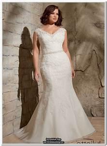 Hochzeitskleider Für Gäste : hochzeitskleider f r den gast ~ Orissabook.com Haus und Dekorationen