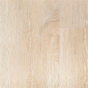 white washed floors images