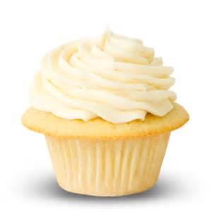 order cakes online prairie girl bakery toronto 39 s best cupcake featuring