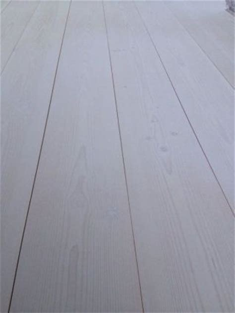 Douglas Fir Flooring Uk by 25 Best Ideas About Douglas Fir On Douglas