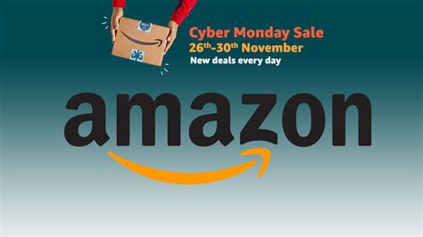 Best Deals Cyber Monday by The Best Cyber Monday 2018 Deals Ign