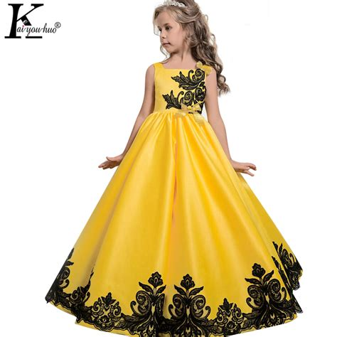 discount baby clothes 2017 dress dresses for clothes