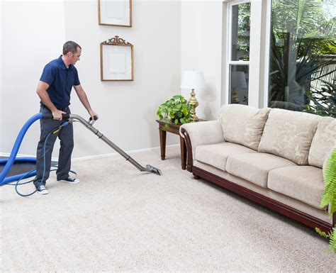 rug cleaning services carpet cleaning services me mccoy janitorial
