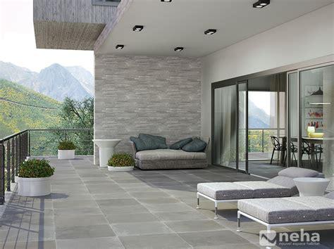 enlever peinture mur exterieur carrelage exterieur gris pas cher