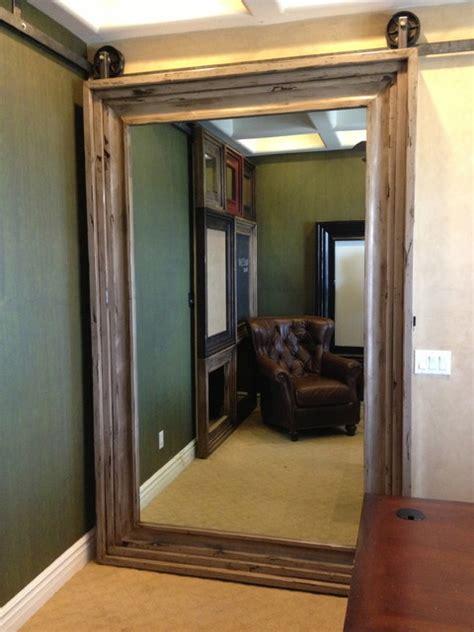 custom sliding barn doors modern by massiv brand