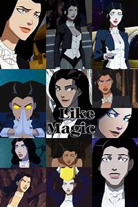 539 best images about Young Justice on Pinterest | Blue ...