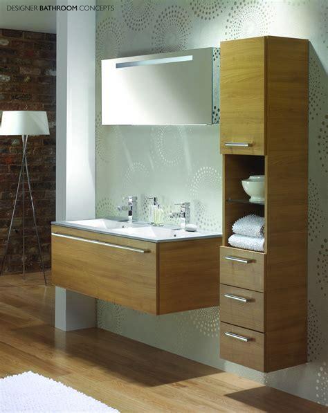 java designer modular bathroom furniture collection