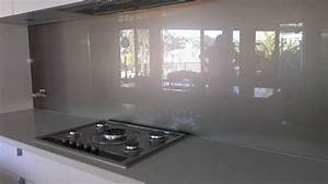 grey painted kitchen cupboards 16 nicely painted kitchen With best brand of paint for kitchen cabinets with road bike stickers