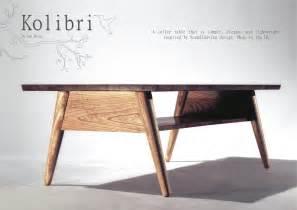 scandinavian design furniture furniture design leo dolan