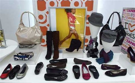 Affordable Shoe-shopping