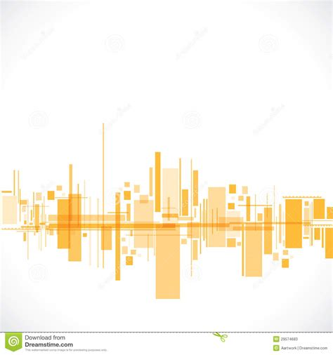 abstract building background stock photos image 29574683