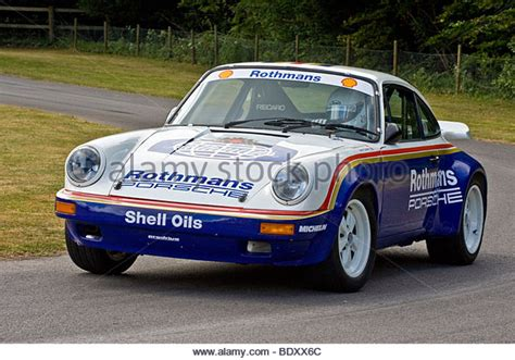 rothmans porsche scrs stock photos scrs stock images alamy