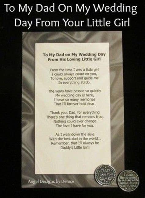 ideas  wedding gift poem  pinterest