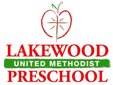 lakewood united methodist preschool jacksonville fl 470 | logo preschool logo square