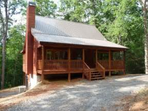 Rustic Cabin Home Plans Inspiration by Cabin Home Plans In All Sizes And Shapes Houseplansblog