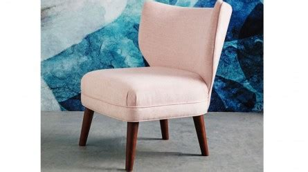 Domayne Armchairs by Chairs Armchairs Leather Chairs Domayne Australia