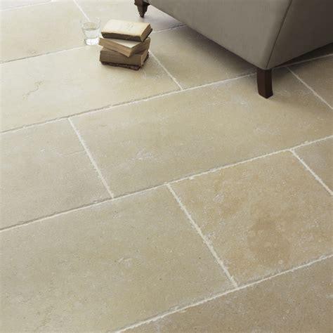 Limestone Tile Flooring Ecr6m9nd  For The Home