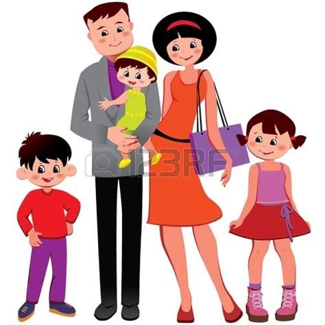 family clipart small family clipart 101 clip