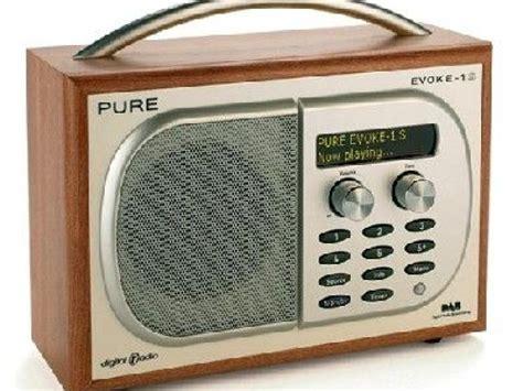2 c est au programme recettes de cuisine la radio numérique présentation et caractéristiques