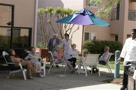 delmar gardens of smyrna smyrna ga with 14 reviews