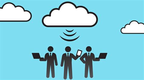 5 Ways Cloud Collaboration Improves Hiring. Google Adwords Professional Margarita To Go. Mercury Insurance Claims Mailing Address. Best Auto Insurance Companies In Nj. Staff Sergeant Marines Definition Of Domestic. Sheriff Department Phone Number. Western Caribbean Cruises From Tampa. I Want A Credit Card Today Hp Cyber Security. Free Marketing Automation Where Is Kitty Hawk